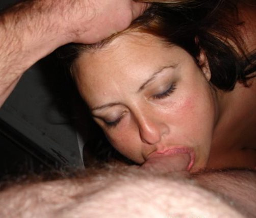 Секс богодухов